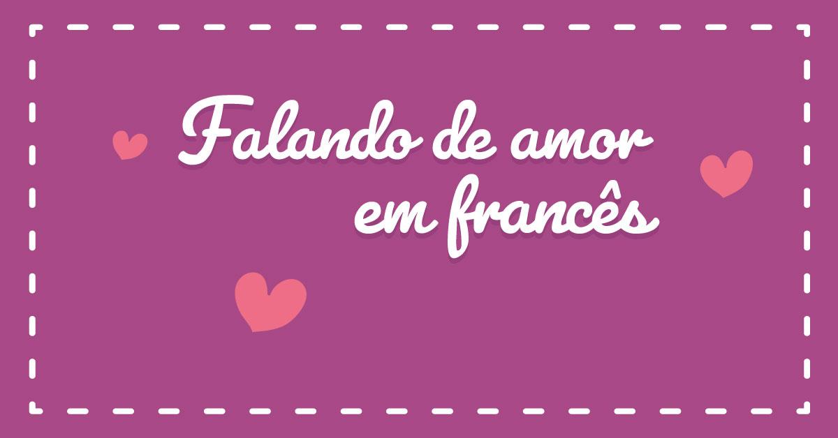 Pronuncia francesa online dating