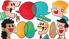 Voyages linguistiques : pourquoi ils sont parfait pour pratiquer une langue étrangère ?