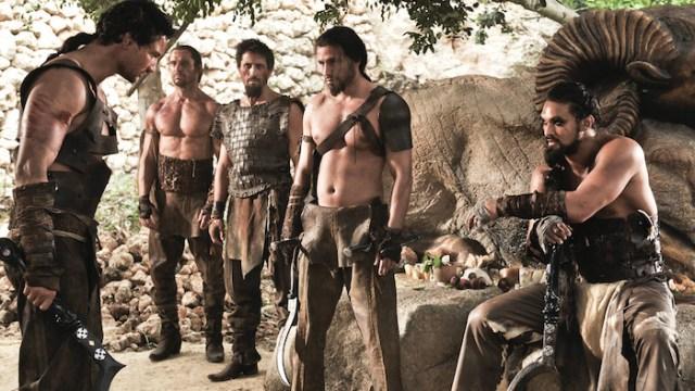 Game Of Tongues — As línguas fictícias de Game Of Thrones, incluindo Alto Valiriano