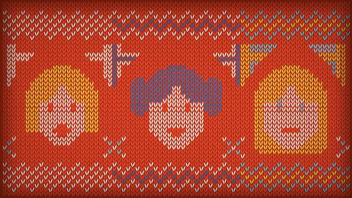 Die skandinavischen Sprachen – drei zum Preis von einer?