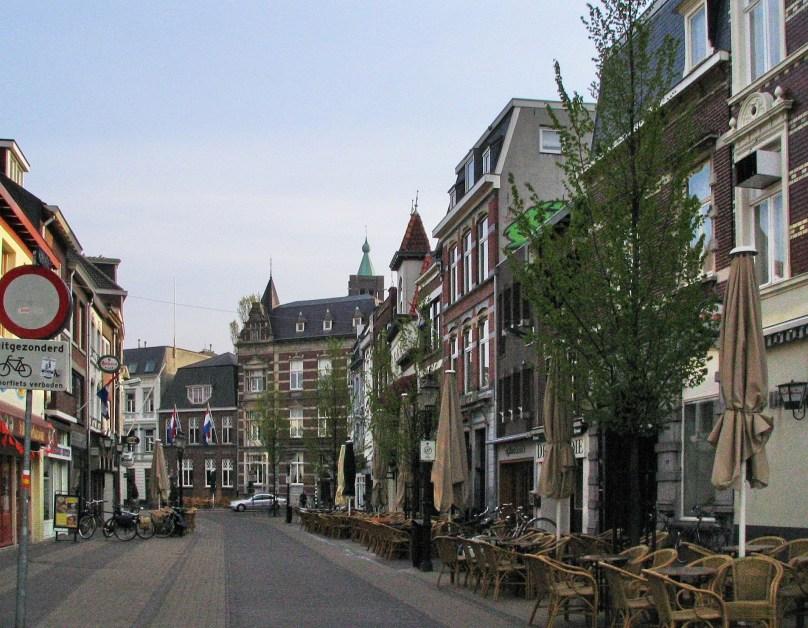 De_Parade,_Venlo_(Limburg,_NL)IMG_4869