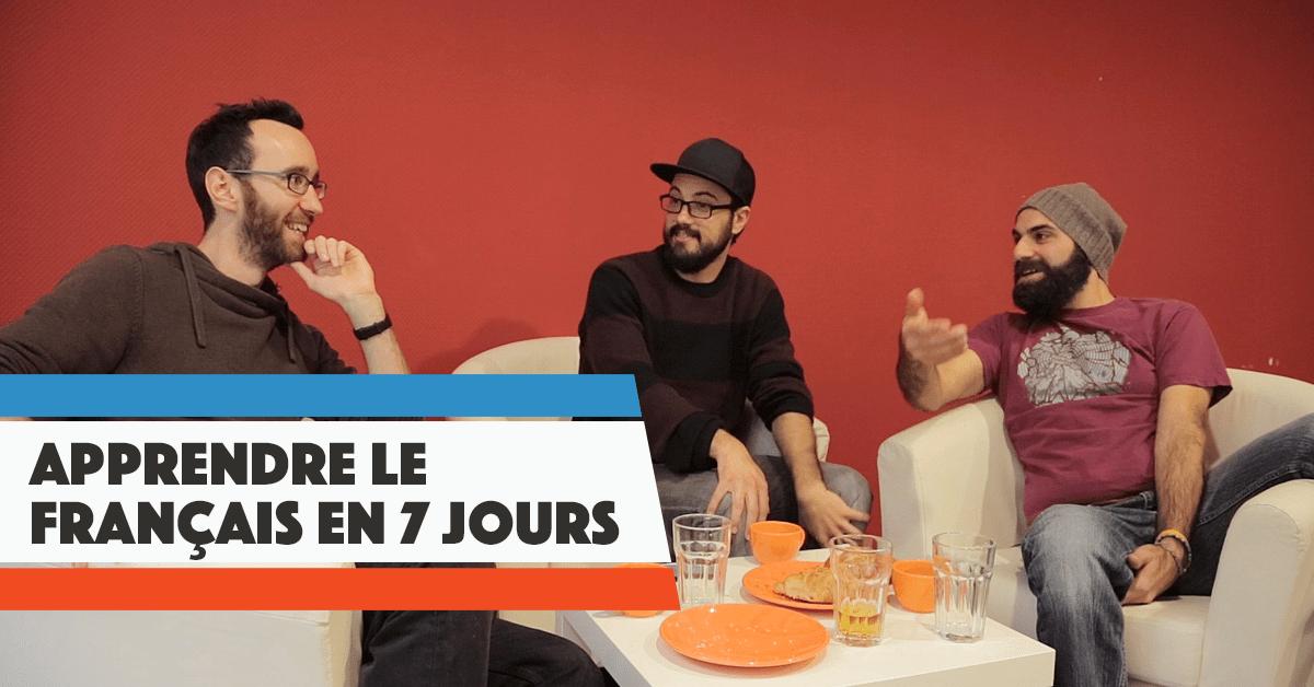 Le français au bureau pdf gratuit jobs productions crakmedia
