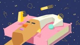 Sprachen lernen im Schlaf – Realität oder Träumerei?