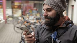 Como aprender um novo idioma com aplicativos
