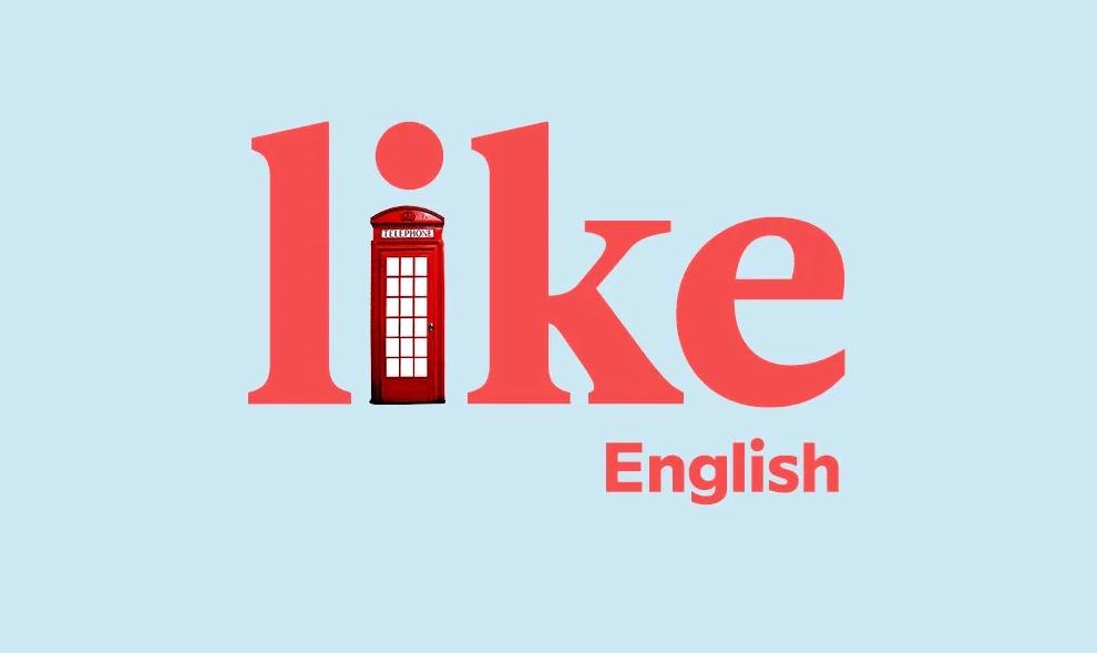 5 Anfängerfehler auf Englisch – und wie du sie umgehen kannst!