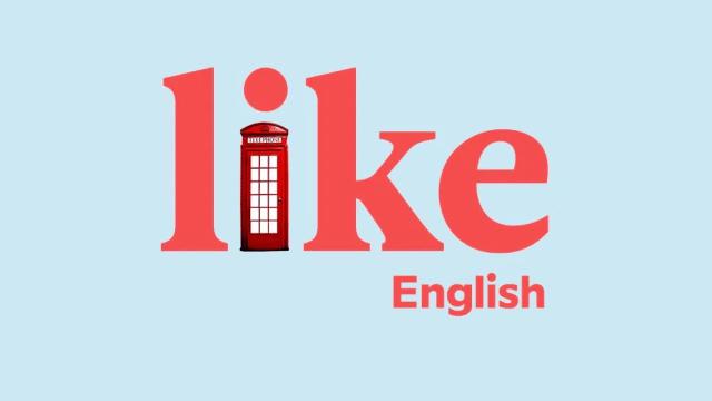 Da dich egal für immer passiert englisch bin ich was Wenn Du