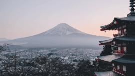 """Ja"" heißt ""ja""… oder etwa doch nicht? – kulturelles Rätselraten in Japan"
