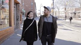 A multilíngue Manhattan – e muitas razões para viajar para Nova York