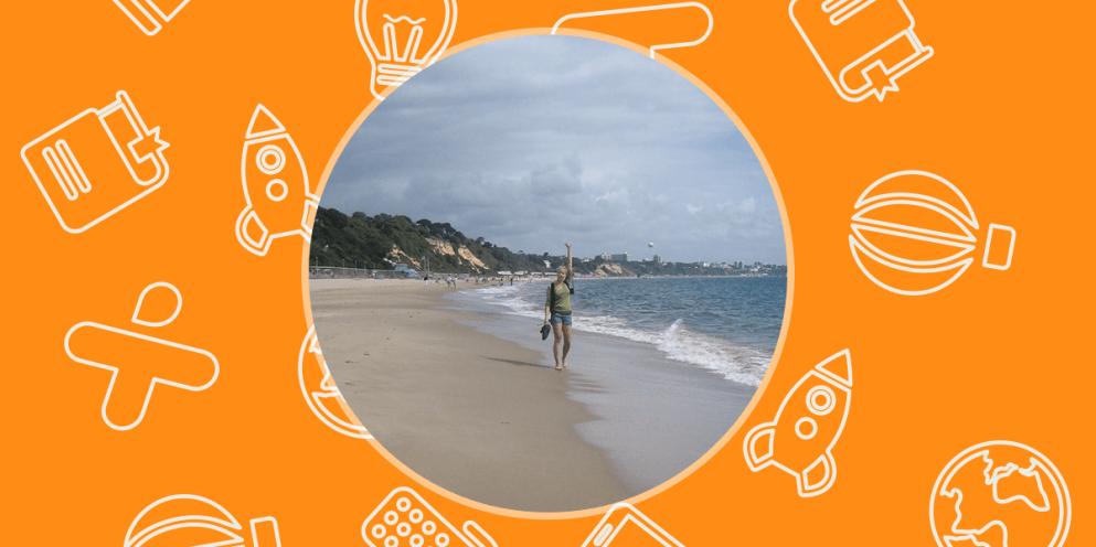 Ecco come pianificare al meglio la tua vacanza studio personalizzata in Inghilterra