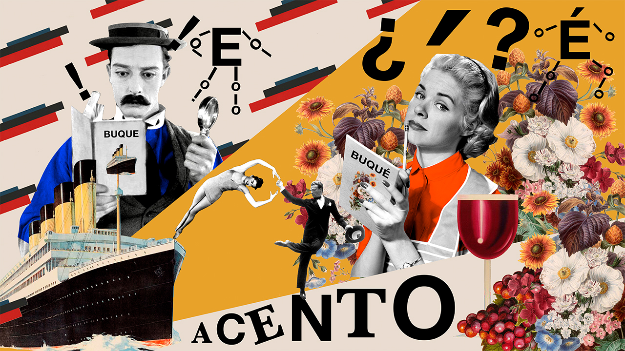 5 Typische Fehler Auf Spanisch Die Jeder Am Anfang Macht