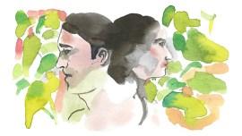 A evolução dos gêneros gramaticais: por que uma chave em alemão é masculina e em português é feminina? Uma breve análise sobre a história dos gêneros gramaticais