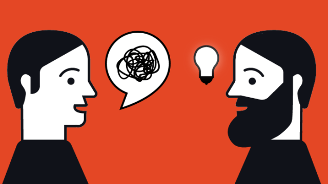 Why Do Romance Language Speakers Understand Each Other So Easily? (Or Do They?)
