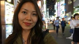 Bonjour e Irasshaimase – uma diferença crucial entre franceses e japoneses