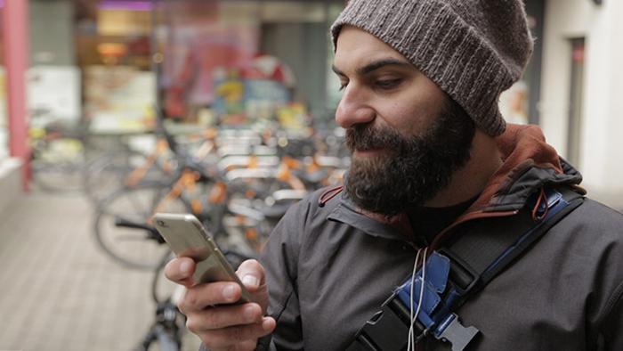 Più di milione di abbonati per questa app per imparare le lingue