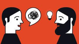 Imparare le lingue straniere a scuola: pro e contro