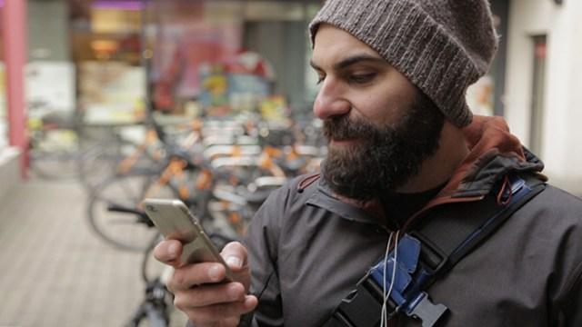 Ein Sprachlern-Phänomen: 5 Gründe, warum über 1.000.000 Menschen mit dieser App Sprachen lernen