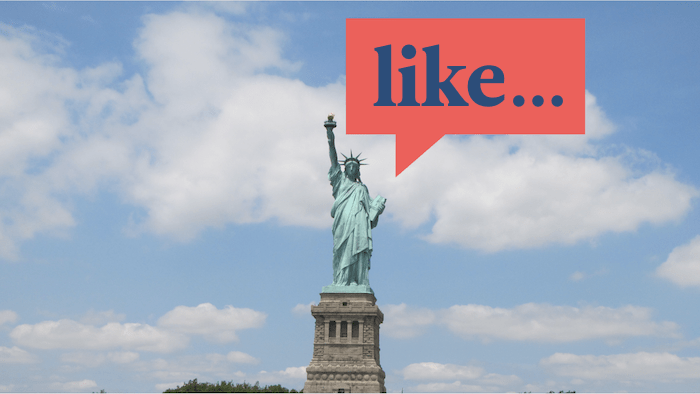 21 American English Phrases That Are, Like, Totally Useful To Know