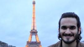 As vantagens em falar a língua do padeiro local: o boulanger francês