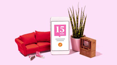 5 razones para aprender un idioma con una app como Babbel en lugar de con un curso