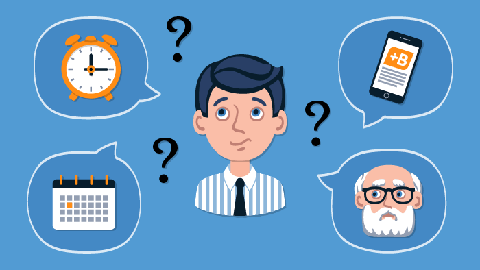 Babbel FAQ: Welche Fragen stellen sich Babbel-Nutzer?