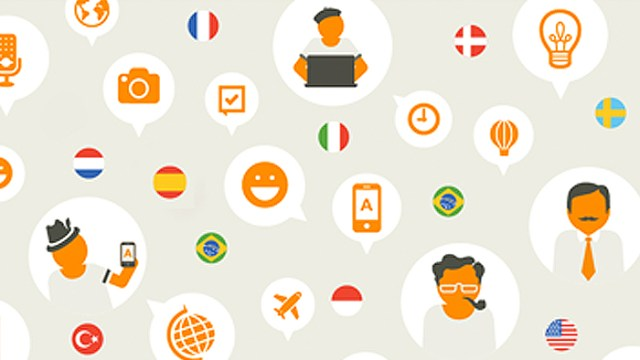 Pourquoi payer pour apprendre les langues en ligne ?