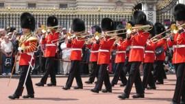 5 coisas que você precisa saber para trabalhar no Reino Unido