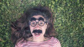 Autoformation : 7 façons d'apprendre une langue par soi-même