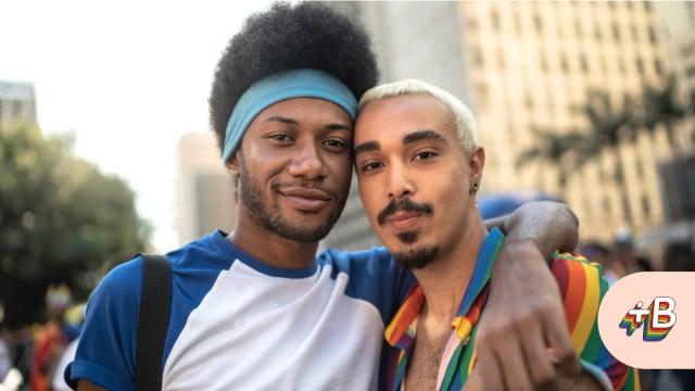 Línguas secretas, amores discretos: O pajubá e o dialeto gay ao redor do mundo