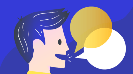 Les 5 langues les plus faciles à apprendre pour un francophone !