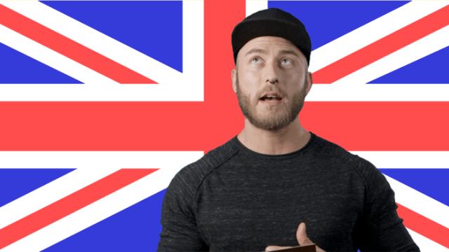 Unterschiede: Dialekt oder Akzent – oder andere Sprache?