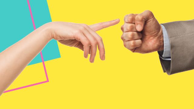 23 Akronyme, die du kennen musst, wenn du auf Englisch arbeiten willst