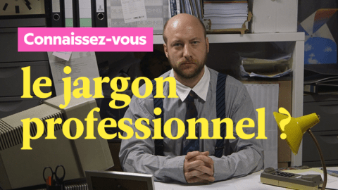 L'anglais des affaires: 17 phrases à connaître si vous travaillez à l'étranger