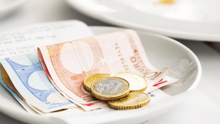 Tips On Tipping In 9 Travel Hotspots