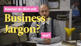 Business-Jargon auf Englisch – 15 Phrasen, die du hören wirst, wenn du in einer internationalen Firma arbeitest