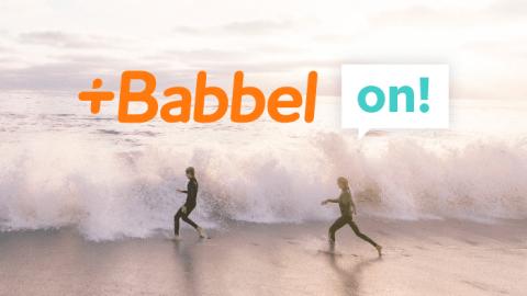 Babbel On: August 2017 Language News Roundup