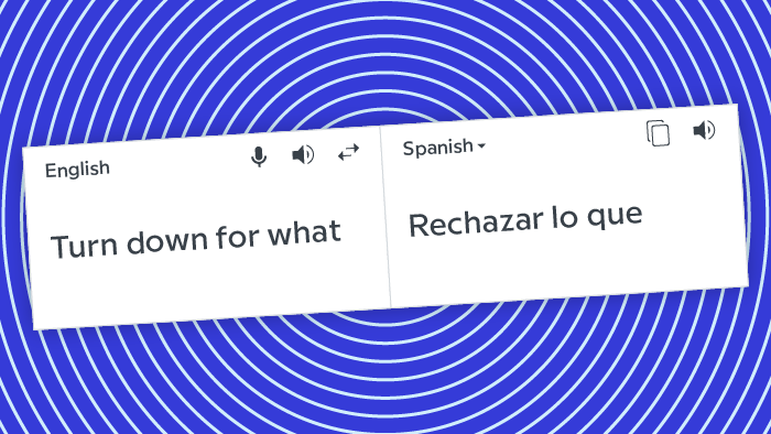 15 Google Translate Fails That Will Make You Never Trust Computers Again