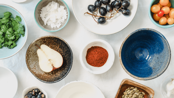 Traveling With Dietary Restrictions? Here's How To Order Food Abroad