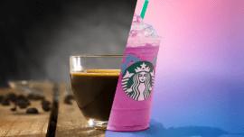 Starbucks Vs. Italy — Battle Of The Roasters