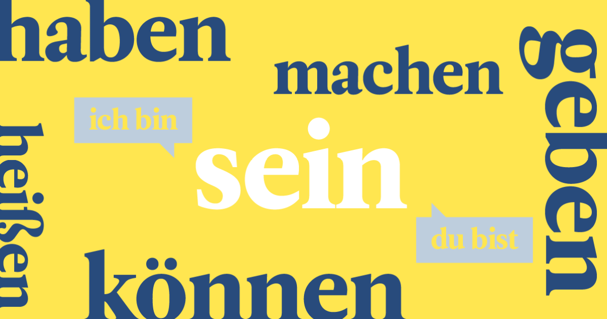 5 Very Good, Very Specific Tips To Learn German | Babbel Magazine