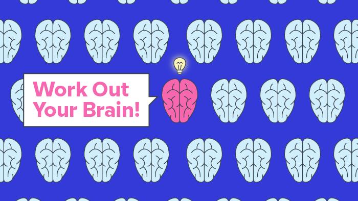 Apprendre une langue : quels bienfaits sur votre cerveau ?