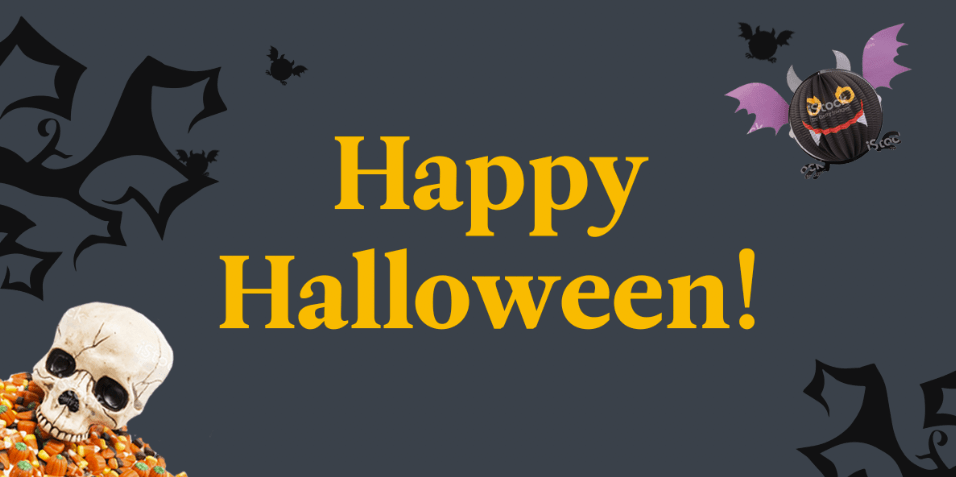Fantômes et esprits d'Halloween : comment célèbre-t-on les défunts à travers le monde