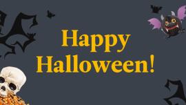 Fantasmi e spiriti da tutto il mondo: la celebrazione dei defunti in diverse culture
