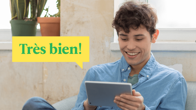 7 Reasons This Is The Best-Selling Language-Learning App Worldwide