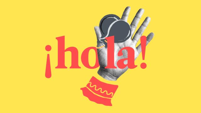 Presentarsi in spagnolo: tutte le espressioni da imparare subito