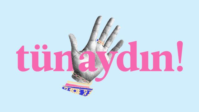 """Wie sagt man """"hallo"""" auf Türkisch? – Lerne die wichtigsten Begrüßungen und wie man auf sie antwortet"""