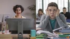 5 razones por las que esta aplicación de idiomas es líder en Europa