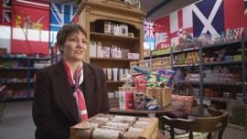 Keine Angst vor der britischen Küche: 7 typisch englische Speisen auf einen Blick