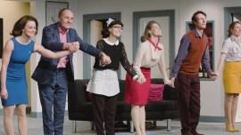 Die Geschichte des englischen Theaters: Gesprochene Dramen im Kontext ihrer Zeit