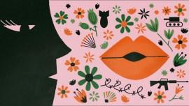 Entre um verso e outro – poemas para os amantes de português