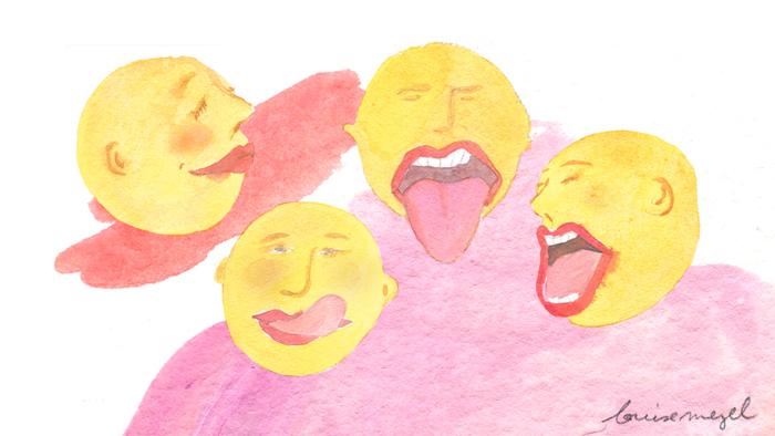 "Desafios em inglês: Welcome to Nightvale, humor ""nonsense"" e podcasts"